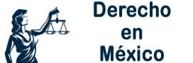 Derecho en México